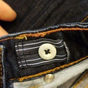Mini Boden Bottoms - Mini Boden jeans